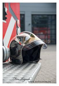 Firebrigade-Prepared-206x300