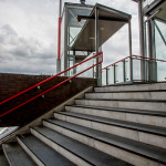 The-Red-Rail-Bannister-Theme-150x150